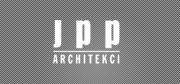 JPP Architekci
